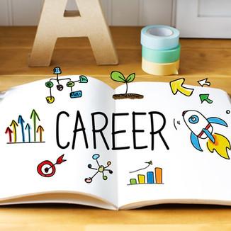 Career development education            産学協働教育