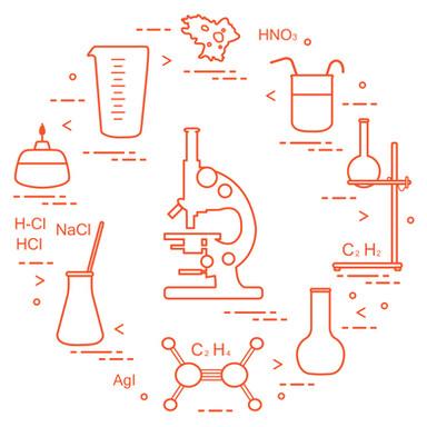 Science education   理科教育・生物教育