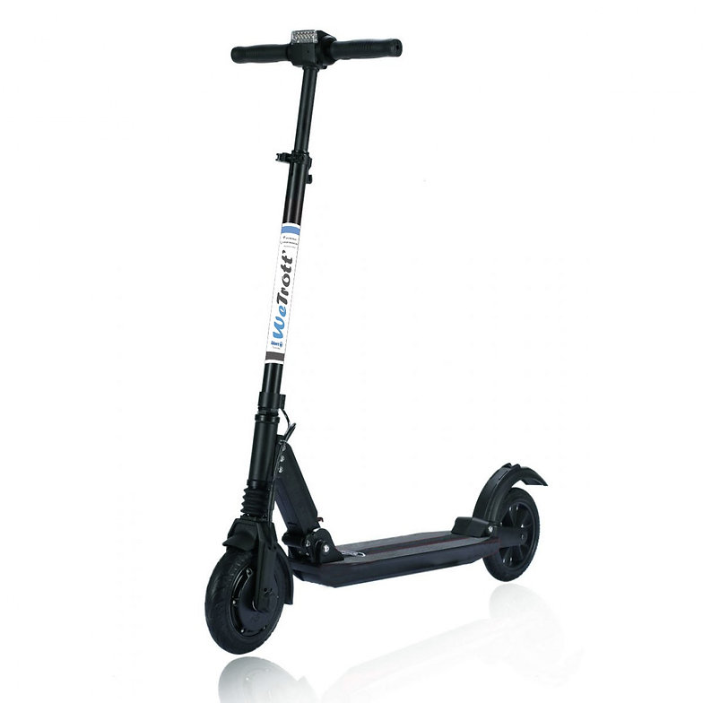 NEW-TROTTINETTE-NOIRE_edited.jpg