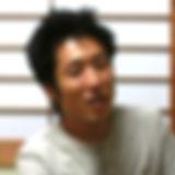 3_large.jpg