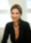 Emilie Cardot thérapeute Hypnose Yvelines 78