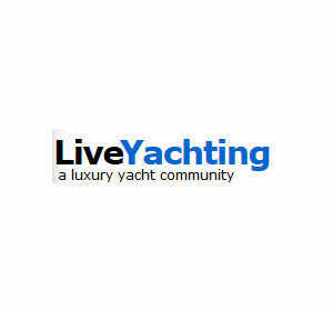 Live Yachting SC-154