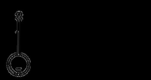 Logo Curso.png