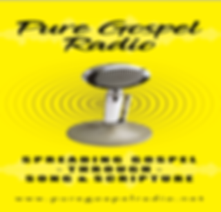 PGR Logo .png
