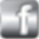 official-facebook-logo-icon_192499.png