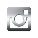 glossy-silver-instagram-icon_large.png