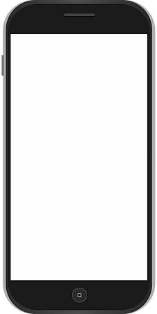 smartphone-2354577.png