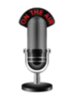 Microphone-PNG.png