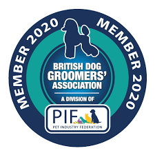 British-dog-groomers.png