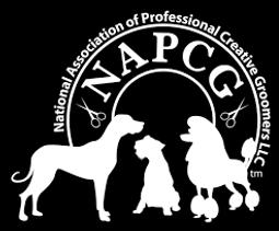 NAPCG.png