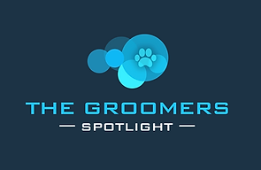 Groomers-Sptloight.png