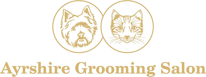 Ayrshire Grooming Salon Logo copy.jpg