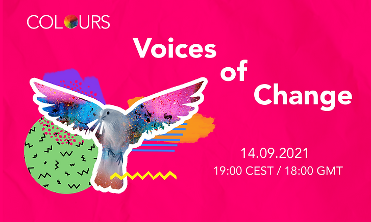 Voices of Change Website Banner.png