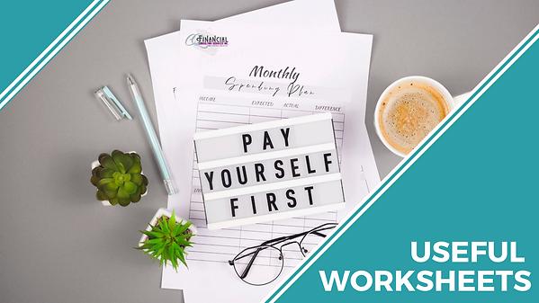 useful worksheets.png