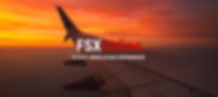 capa youtube fsxonline-v2.png