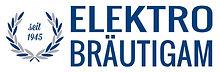 2_Bräutigam_Logo.jpg
