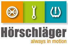 Logo_gr_1.jpg