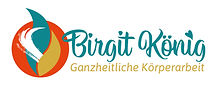 BIRGIT_KOENIG_18-09_Logo.jpg