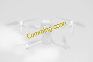 Quadcopter%2520Drone_edited_edited.jpg