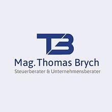 BRYCH_20-05_Profilbild_180x180px.jpg