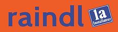 Raindl Logo 1a.jpg