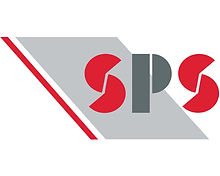 SPS_Standardlogo_mit Hintergrund.jpg