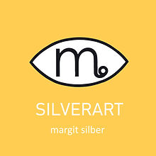 Logo Silverart margit silber.jpg