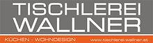 Logo_Wallner_2.jpg
