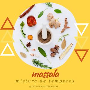 massala_ayurveda