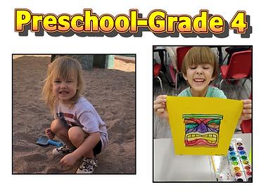 Preschool-Grade-4.png