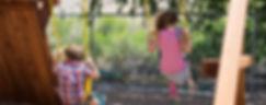 Kaleidoscope Preschool