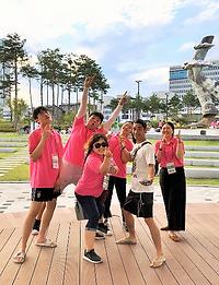 korea2018.png