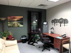 Office 4