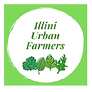 Illini Urban Farmers (IUF)