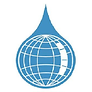 Illinois Water Resources Association (IWRA)