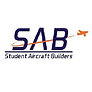 Student Aircraft Builders (SAB)
