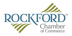 Rockford_Chamber_of_Commerce.jpg