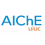 American Institute of Chemical Engineers (AIChE)
