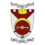 Phi Sigma Rho (PSR)