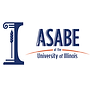 American Society of Agricultural and Biological Engineers (ASABE)