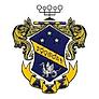 Alpha Chi Sigma (AXE)