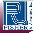 RJ Fisher Logo.jpg