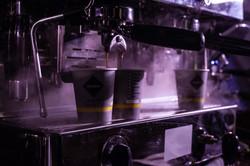 KoffieEssoFoto-3