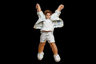jongetje_springend.png