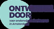 Logo Ontwikkeldoor.png