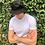 Thumbnail: Bucket Hat- Large Unisex Black