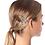Thumbnail: Hairpins - Crystal Stars