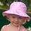 Thumbnail: Unicorn Bucket Wide Brim-  Toggle -age 3-6