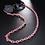 Thumbnail: Sunglass Chain - Pink