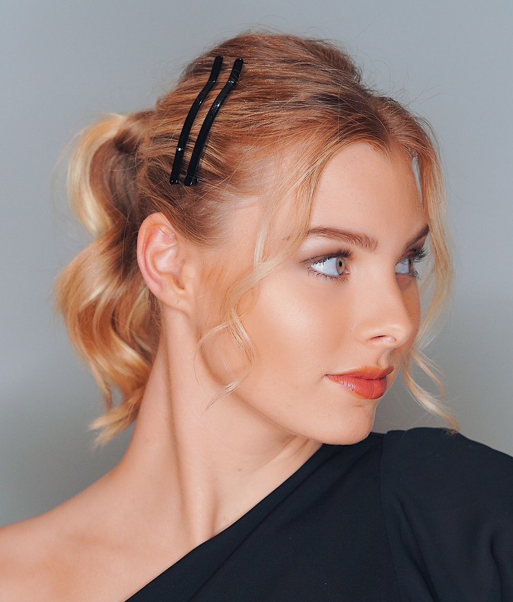 Hottest Hair Accessory Colour Trends for this Spring/Summer